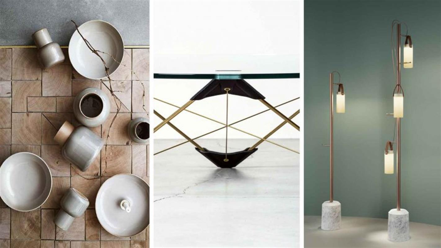 hotel near maison et objet paris 2016 h tel france eiffel. Black Bedroom Furniture Sets. Home Design Ideas